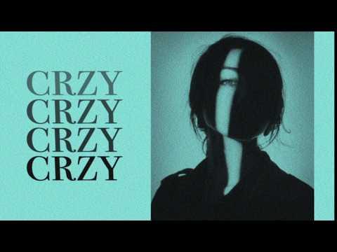 Parsa - CRZY (Official Audio)