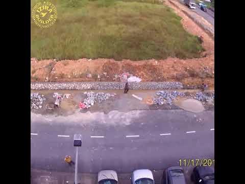 Kontraktor Rumah Di Johor Bahru Youtube