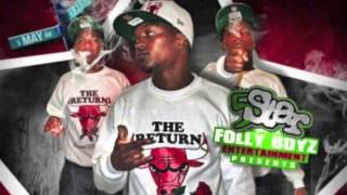 Download Five Star- Chiraq MP3 song and Music Video