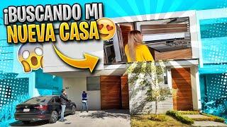 SEGUIMOS EN BÚSQUEDA DE MI NUEVA CASA.. | ManuelRivera11