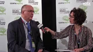 Neuroselling e neuromarketing per ottimizzare le strategie di pricing | Francesco Gallucci