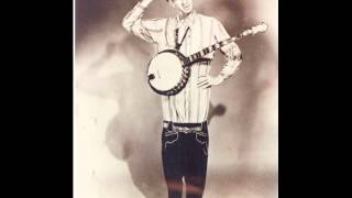 Stringbean - Good Old Mountain Dew (Country Banjo Greats)