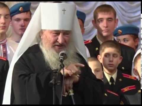 Ульяновский институт гражданской авиации имени Главного