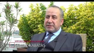 AKTİF GRUP - Kurumsal Film
