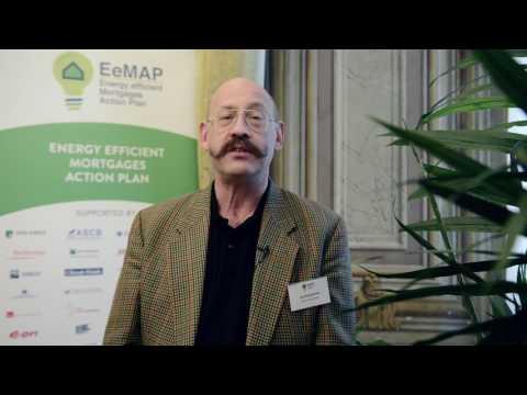 EeMAP Events - Rome, 9 June 2017: Takeaway Interview - Max Bronzwaer