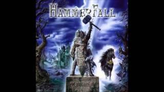 Hammerfall   Evil Incarnate