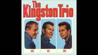 Kingston Trio - Hard, Ain