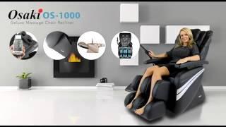 كرسى مساج Massage Chair للطلب 01220929690