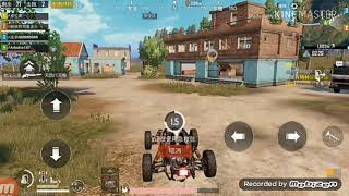 👌 download Pubg Chineis👍