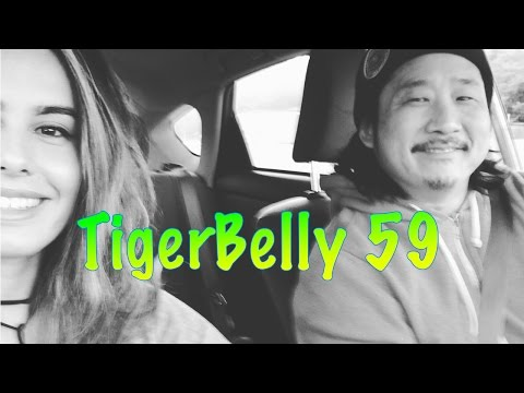 Fun Facts | TigerBelly 59