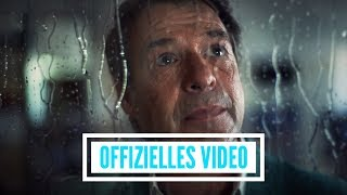 Patrick Lindner -  Dann Kamst Du (offizielles Video)