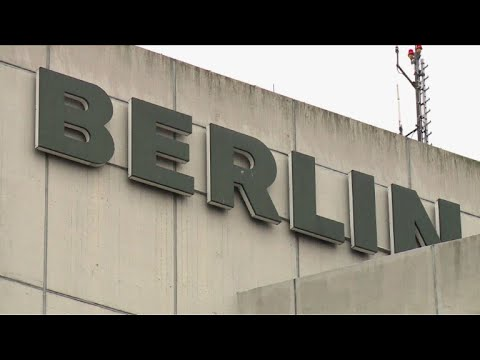 Berlin's battle of the airports goes to referendum