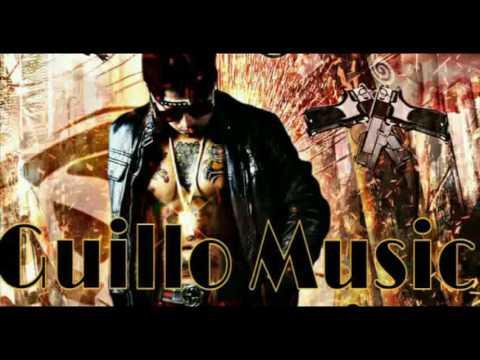 Ñengo Flow, Cosculluela, Jetson El Super - RealGangsta Rap Mix (Los G4L)