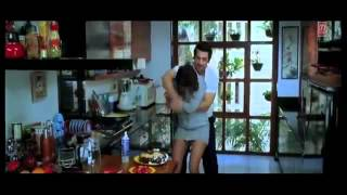 Mashup - Hindi New Songs Remix 2012 - YouTube.flv