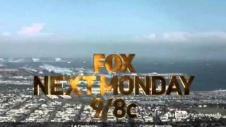 Lucifer 1x06 Promo Temporada 1 Capitulo 6