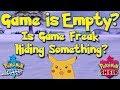 Pokemon: Sword and Shield -  Is Game Freak Hiding Major Gameplay Mechanics?! (Theory)