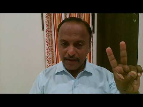 Saturn & Jupiter Double Transit effects by Dr Dharmesh M Mehta