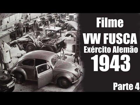 53 FILME BAIXAR FUSCA