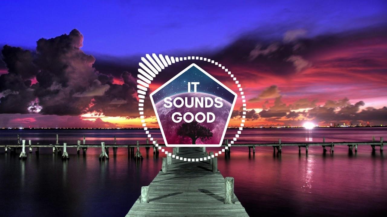 Summer Mix 3 - Best of Carla's Dreams, The Motans, INNA, Irina Rimes, Guz, Tosh