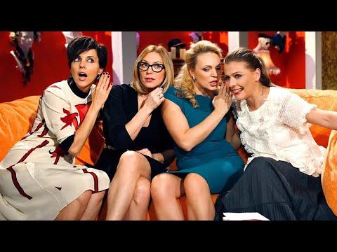 Девчата. Секс-скандал в Ульяновске