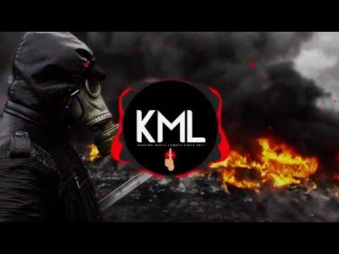 Le CraneJ - Flaming (Original Mix) [KML Release]