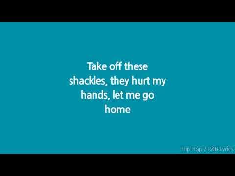 YNW Melly - Mama Cry (Lyrics)