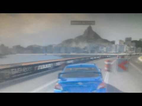 Forza motorsport 6 Apex Intel core 2 quad q8300 8 gb ram gtx 750 from YouTube · Duration:  6 minutes 12 seconds