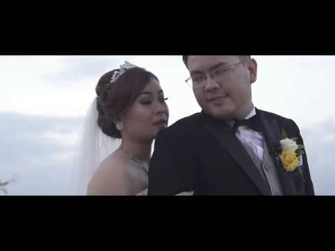 Wedding Reza & Rina - Bule Heaven Bali