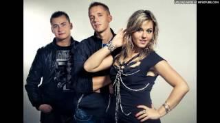 Lider Dance - Mówisz mi ( Special Dance Mix )