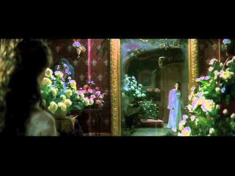 The Mirror (Angel of Music)