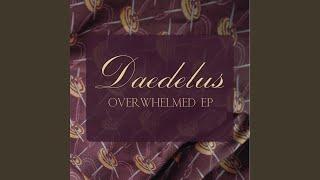 Play Overwhelmed (Raffertie Dub)