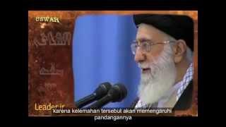 Video Sayyid Ali Khamenei - Akhlak download MP3, 3GP, MP4, WEBM, AVI, FLV Juli 2018