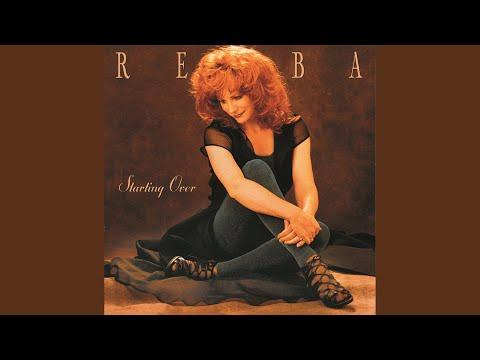 Reba McEntire - Starting Over (Full Album)