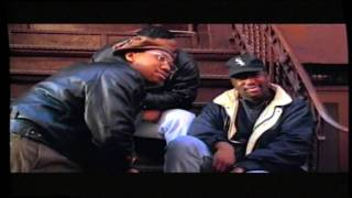 Teledysk: Boogie Down Productions - 13 n Good