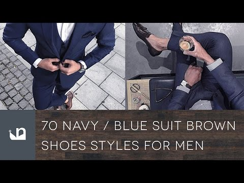 70-navy-blue-suit-brown-shoes-styles-for-men