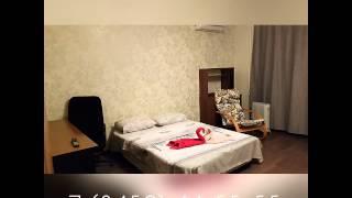 видео снять квартиру на сутки в тюмени