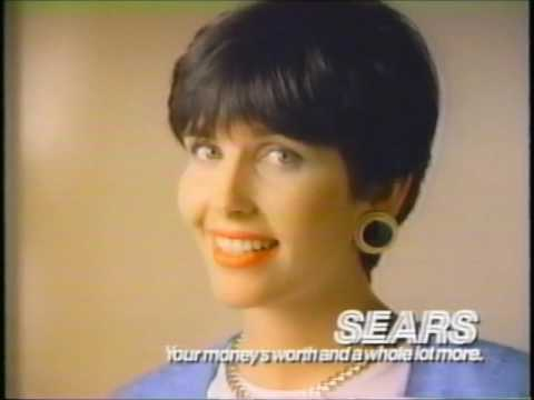 1990 Commercials. MTV, Pizza Hut, Nickelodeon + MORE!