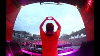 Steve Morley – Only A Heartbeat Away - ASOT 690 - Armin Van Buuren
