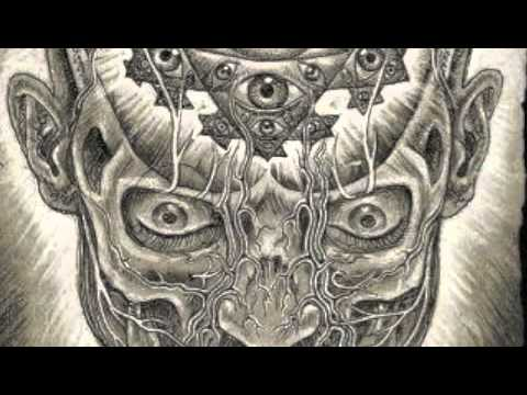 Tool - Opiate (live) -  Tales from the Darkside HQ audio