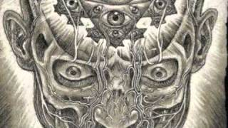 Download Tool - Opiate (live) -  Tales from the Darkside HQ audio Mp3 and Videos