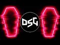 Zomboy - Dip It (Dr Ozi Remix)