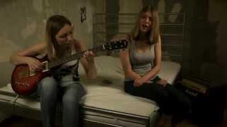 Susan Tedeschi - blues on a holiday (cover version)