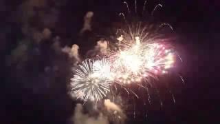 Приветсвенная вечеринка. Компания откупила весь Сочи парк(, 2016-09-26T19:13:10.000Z)