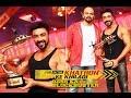 Khatron Ke Khiladi 6   Grand Finale   Ashish Chowdhry Wins the show