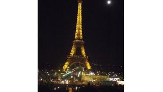 Путешествие по Парижу(Путешествие по Парижу самостоятельно позволяет заглянуть в необычные уголки города. Если у вас есть фото..., 2014-10-17T13:16:20.000Z)