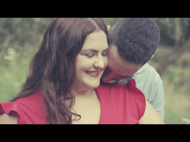 Yasmina & Héctor [PREBODA] Sept 2020
