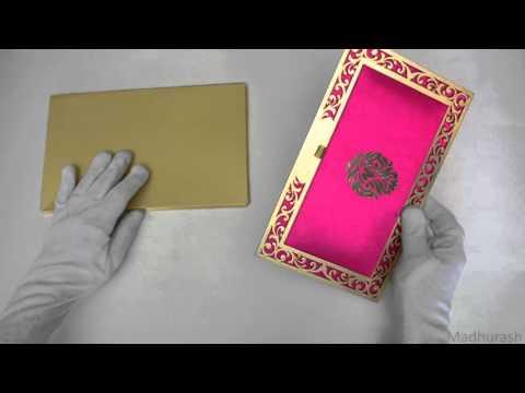Madhurash Cards | 8811 | Rajkot