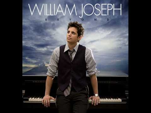 Клип William Joseph - Beyond