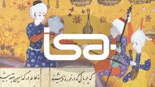 i.s.a - Bayaty-Shiraz [Azeri Mugam DubStep Remix] Resimi