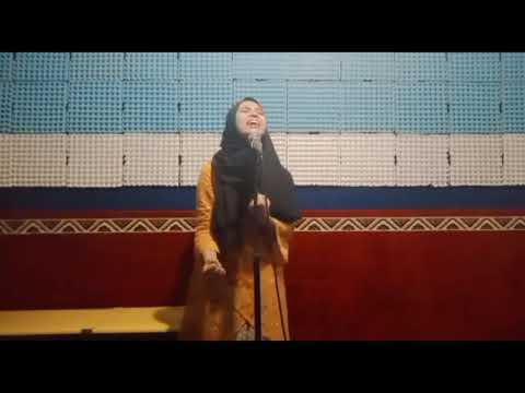 Solo Vokal Putri FLS2N 2020 Annisa Desta Rendi, SMAN 7 JAKARTA